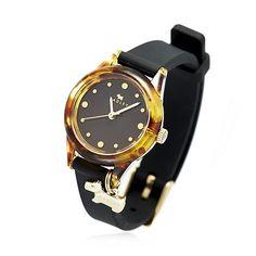 664981_bk.102 (450×450) Radley London watch Black