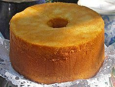 A Very Tall, Buttery Pound Cake ~ Mother Taught Me How. This is the bomb of authentic pound cakes.