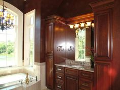 1000 Images About My Bathroom Remodel On Pinterest