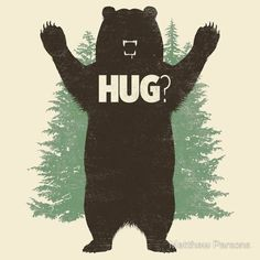 bear booty  illust에 대한 이미지 검색결과