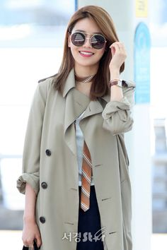 FY! GG — #sooyoung