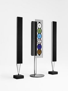 1000 images about bang olufsen products on pinterest. Black Bedroom Furniture Sets. Home Design Ideas