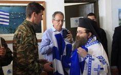 [News]: Ανάσταση στην Παναγία Οινουσσών παρουσία τουρκικής ακταιωρού   http://www.multi-news.gr/news-anastasi-stin-panagia-inousson-parousia-tourkikis-akteorou/?utm_source=PN&utm_medium=multi-news.gr&utm_campaign=Socializr-multi-news