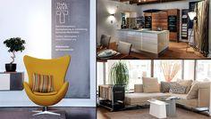 Thalmeier Einrichtungen   Erfolgreich mit used-design – Wir stellen unsere Top Händler vor