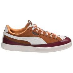 Puma Archive Lite Low UO Shoes (For Men)