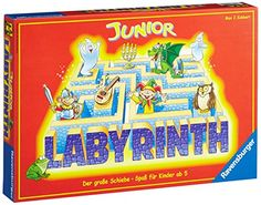 Ravensburger 21210 - Junior Labyrinth Ravensburger https://www.amazon.de/dp/B0000TZ4VG/ref=cm_sw_r_pi_dp_x_OPA5xbPPVYBT3