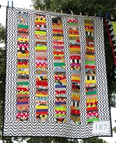 Contemporary Baby Quilts Patterns Simple Modern Baby Quilt Patterns Modern Baby Patchwork Quilt Patterns Find This Pin And More On Contemporary Quilts By Kcquilts68