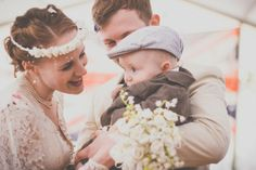vintage-cornish-wedding_dot-lucy-photography-207-576x384.jpg (576×384)