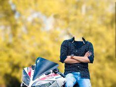 New hd backgrounds Background Wallpaper For Photoshop, Photo Background Images Hd, Blur Image Background, Photography Studio Background, Studio Background Images, Background Images For Editing, Picsart Background, Photo Poses For Boy, Hd Backgrounds