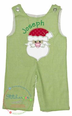 NWT GYMBOREE CLASSIC HOLIDAY FIRE TRUCK GRAY VEST MOMMY/'S LITTLE HELPER BODYSUIT