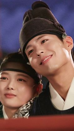 Young Park, Lee Young, Love In The Moonlight Kdrama, Moonlight Drawn By Clouds, Kim Yoo Jung, Exotic Beauties, Falling In Love With Him, Bo Gum, Female Poses
