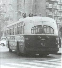 Ankara, Buses, Istanbul, Pictures, Photos, Busses, Drawings