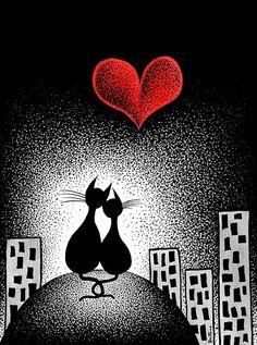Ben Heine, fantastic artworks - ego-alterego.com