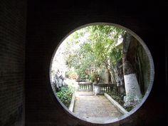 Suzhou Gardens