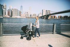 Brooklyn Bridge (via Bloglovin.com )