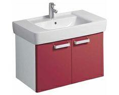 Galerie-850-Furniture-Unit-Red