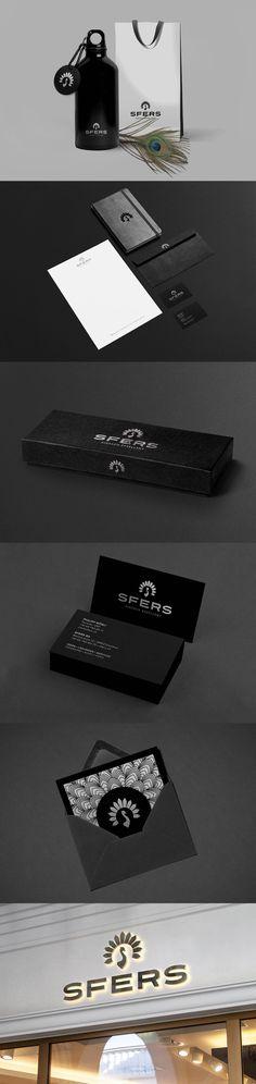Corporate Design, Branding, Cards, Brand Management, Map, Brand Design, Brand Identity, Playing Cards, Maps