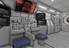 Moonbase_Alpha_05_3.jpg (710×490)