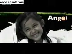 A new intro of Goin Bulilit. Child Actresses, Child Actors, Children Sketch, Star Magic, Kathryn Bernardo, Filipina, Fun To Be One, Number One, Growing Up