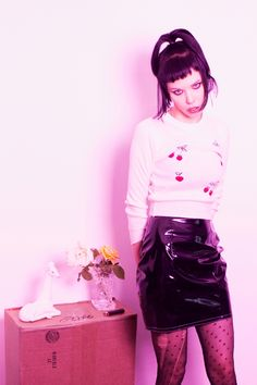 alice glass returns with her most powerful song yet
