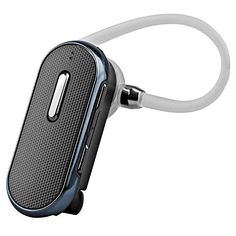 Awesome Motorola H19txt Universal Bluetooth Headset (Certified Refurbished) Check more at http://techreviewsite.com/index.php/product/motorola-h19txt-universal-bluetooth-headset-certified-refurbished/