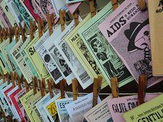 No próximo dia 26, quinta, a partir das 20h, acontece no Artilheiros Bar, na Vila Madalena, a 4ª edição do Bordel Poesia, o sarau mais erótico da cidade. A entrada para o encontro custa R$ 8.
