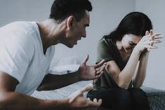 Why relationships fail? See 15 reasons why couples break up and 15 ways to stop your relaitonship from falling apart in the early stages. Divorce Law, Depression Recovery, Native American Wisdom, Alcohol Detox, Tomorrow Will Be Better, Addiction Recovery, Best Self, Being Ugly, Fails