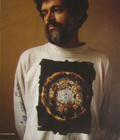 """The problem is not to find the answer, it's to face the answer""  – Terence McKenna"
