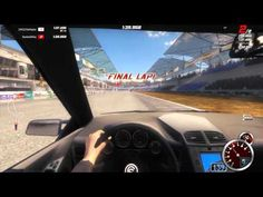 Heat Online (Project Torque) - gameplay 01  http://www.youtube.com/watch?v=x5BlO1XOxLo=player_embedded