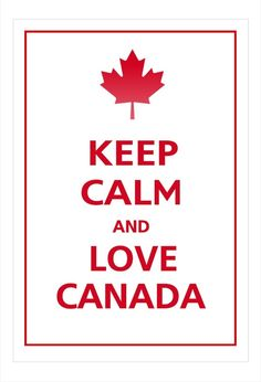 Just wanted to wish all my fellow Canadian Bees a very happy Canada day! Enjoy the sunshine, have a BBQ, enjoy your day off! Hooray for Canada and Canadian Things, I Am Canadian, Canadian Girls, Canadian Memes, Canadian Humour, Visitar Canada, Fotos Do Justin Bieber, Ontario, Keep Calm And Love
