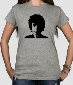 fb1864915 38 best Music T-Shirts images in 2018 | Career Advice, Career ...
