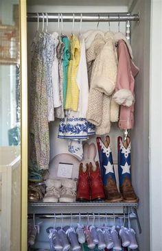 Jenna Bush Hager, Downtown New York, Handmade Dresses, Wardrobe Rack, Nursery, Michelle Obama, The Originals, Grandchildren, Colorado