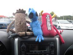 Speakerbox Beast, Blanket, Cars, Blue, Blankets, Vehicles, Carpet, Autos, Automobile