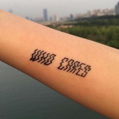49 Ideas For Tattoo Designs Drawings Ink Trendy Tattoos, Cute Tattoos, Body Art Tattoos, Small Tattoos, Tattoos For Women, Tatoos, Finger Tattoos, Random Tattoos, Text Tattoo