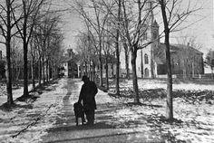 Town Common, 1880