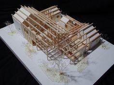 式年蔵と覆屋の家  木の家設計グランプリ