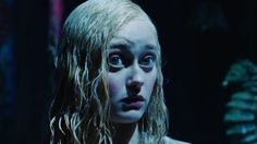 Tim Burton's Miss Peregrine's Home For Peculiar Children : Teaser Trailer