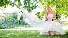 Hochzeit in Weissenhaus - Bootshaus  #weissenhaus #weddingfilm #weddingvideo #hochzeitsfilm #hochzeitsvideo #wedding #destinationwedding #hochzeit #braut2016 #hochzeit2016 #bride2016 #alpertuncfilms #pinkpixelphotography