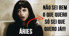 Aries No Amor, Sobre Aries, Bucket List Before I Die, Aries Traits, Autumn Fashion Women Fall Outfits, Relationships Are Hard, Florida Adventures, Star Constellations, Describe Me