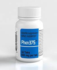 Phen375 Diet Pill http://fatlossnews.com/?30_day_fat_loss_challenge
