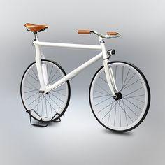 Bicycle drawings