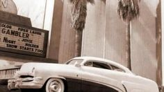 Let´s Keep the 50´s Spirit Alive!: 201506