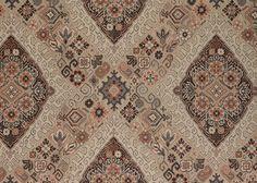 Arteta Blush Fabric Free Fabric Swatches, Printing On Fabric, Bohemian Rug, Blush, Rugs, Upholstery Fabrics, Ethan Allen, Pattern, Prints