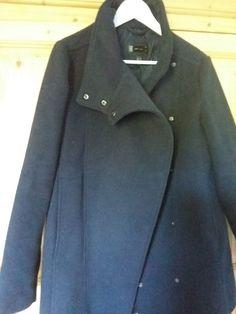NEXT Ladies Pink Lace Summer Jacket Blazer UK 6 8 10 RRP £35 **CLEARANCE SALE**