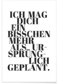 https://www.juniqe.de/geplant-tirages-art-1255449.html (Diy Geschenke Bilderrahmen)