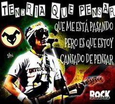 Rock And Roll, Tatoos, Lyrics, Comic Books, Sea, Princess, Amor, Rock Quotes, True Quotes