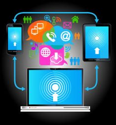 an innovative mental framework may produce magic with the iphone application development iphoneapps