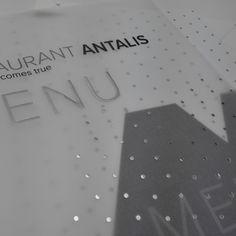Hotelová zložka ANTALIS Cards Against Humanity