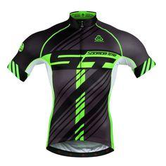 Resultado de imagem para uniforme ciclismo personalizado
