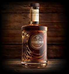 Whyte & Mackay launches Wildcat Gin and The Woodsman whisky - The Moodie Davitt Report Whiskey Logo, Whiskey Label, Whiskey Brands, Whiskey Gifts, Cigars And Whiskey, Whiskey Cocktails, Scotch Whiskey, Whiskey Quotes, Bourbon